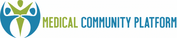 Medical Community Platform